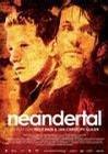 Neandertal 海报