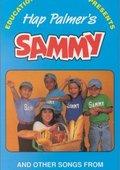 Sammy 海报