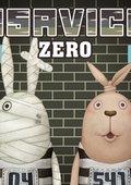 监狱兔 第0季 海报
