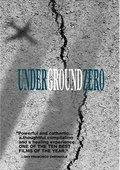 Underground Zero 海报