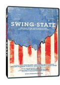 Swing State 海报