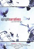 Upright Narratives 海报