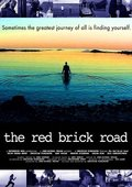 The Red Brick Road 海报