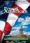 Proud American 海报