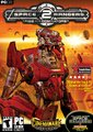 太空游侠2:统治者的崛起
