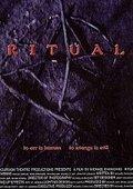 Ritual 海报