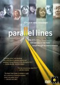 Parallel Lines 海报