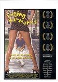 Raging Hormones 海报
