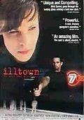 Illtown 海报