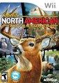 坎贝拉北美历险记