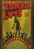Zombie Love 海报