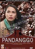 Pandanggo 海报
