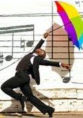 音乐与大脑