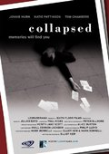 Collapsed 海报