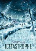 圣诞灾难 海报