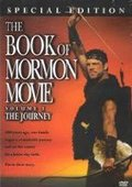 The Book of Mormon Movie, Volume 1: The Journey 海报