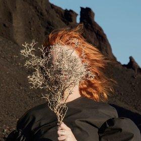 Goldfrapp -《Silver Eye》[MP3]
