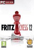 國際象棋高手12