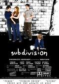 Subdivision 海报