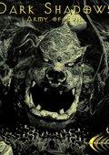 暗影:邪恶军团 海报
