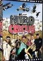 搞怪真人秀:Nitro Circus 第一季