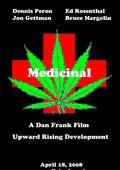 Medicinal 海报