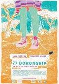 77 Doronship 海报