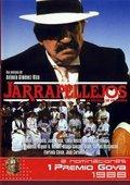 Jarrapellejos 海报