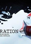 Expiration 海报