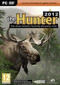 獵人2012
