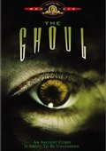 The Ghoul 海报