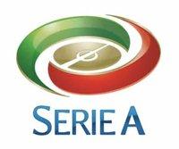 2013-2014意大利足球甲级联赛