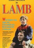 Lamb 海报
