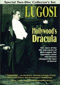 Lugosi: Hollywood's Dracula 海报