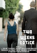 Two Weeks Notice 海报