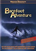 Barefoot Adventure 海报