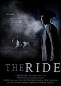 The Ride 海报