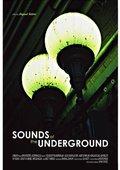 Sounds of the Underground 海报