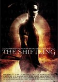 The Shiftling 海报