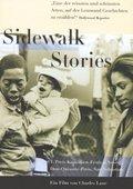 Sidewalk Stories 海报