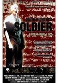 Soldier 海报