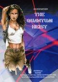 Quantum Heist 海报