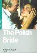 波兰新娘 海报