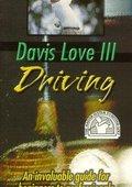 Driving 海报