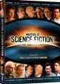 科幻大师 第一季
