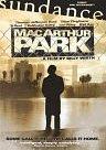 MacArthur Park 海报