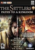 工人物语7:王国之路 海报