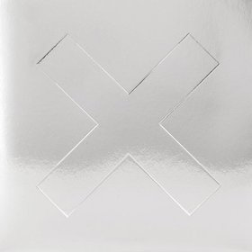 The xx -《I See You》Deluxe Edition[MP3]