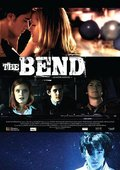The Bend 海报