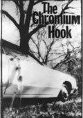 The Chromium Hook 海报